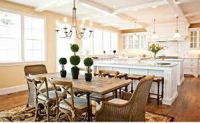 küche esszimmer wohnzimmer kuche zusammen ihre wohnideen wohnzimmer und küche