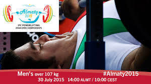 siamand rahman 295kg bench press world record u0026 other world record