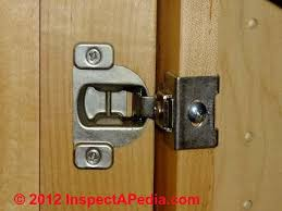 where to buy lama cabinet hinges download kitchen cabinet hinges gen4congress types hinge
