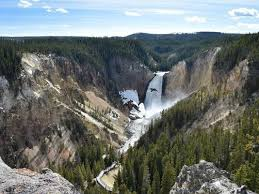 yellowstone national park tips for exploring the park