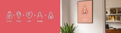 coorporate design 10 best branding corporate identity design exles