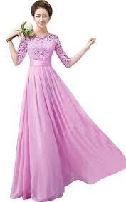 modest bridesmaid dresses modest bridesmaids gowns conservative mormon dress for