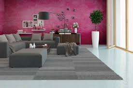 buying rugs be practical when buying area rugs home tips for