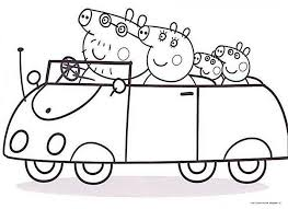 nick jr coloring pages sun flower pages
