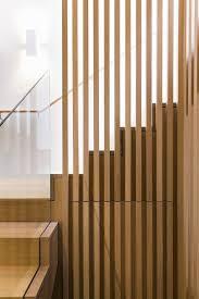 fabulous staircase railing ideas stair railing home design ideas