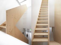 Pine Interior Walls Using White Pine Interior Walls As Defining Feature