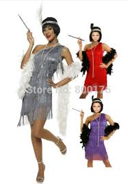 free shipping halloween costumes for women 459 g58 1920s roaring