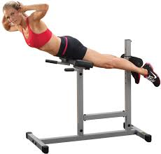 Weight Bench Ab Exercises Best 5 Ab Machines Of 2017 U2013 Exercise Equipment Reviews