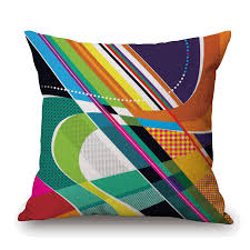 sketches cushion cover online sketches cushion cover for sale