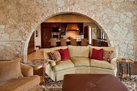 home interior arch design interior room arches decoration ideas
