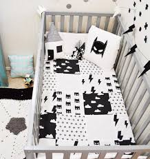 40 best Kids room decoration items images on Pinterest