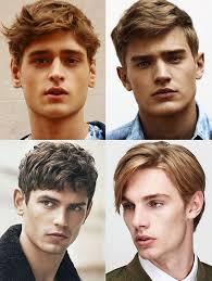 best mens hair styles for slim faces diamondshape menshairstyles hairstylesformen best hairstyles