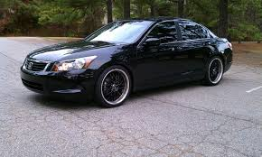 cheap rims honda accord looking for black rims and tires drive accord honda forums