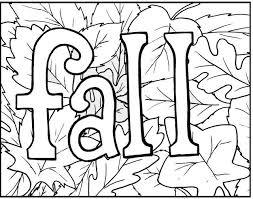 64 best mytime images on pinterest kids coloring thanksgiving