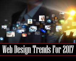 Design Trends For 2017 Web Design Trends For 2017 41global Blog