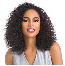 5 half wigs for natural under 20 u2014 natural care