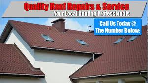 interior design kitchener creative roofing kitchener remodel interior planning house ideas
