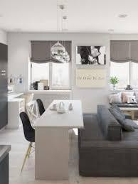 interior home decorating ideas for apartments entrancing design