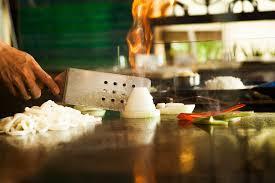 cuisine so cook cuisine so cook hubfrdesign co