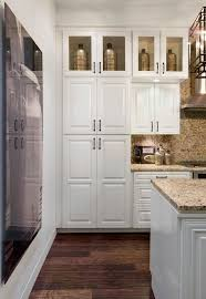 Timberlake Cabinets Reviews 86 Best Cabinet Inspiration Ashton Woods Images On Pinterest