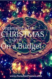 the 25 best fun christmas party ideas ideas on pinterest xmas