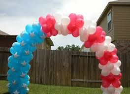 balloon delivery houston 13 best gifts in balloon images on balloon decorations