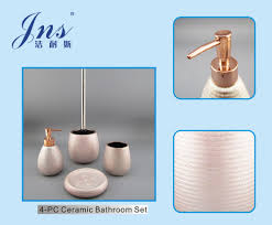 Discounted Bathroom Accessories by Gold Plated Bathroom Accessories Gold Plated Bathroom Accessories