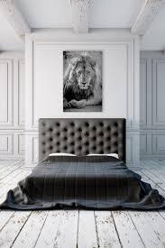 Home Interior Lion Picture 29 Best Trompe L U0027oeil Images On Pinterest Faux Painting Mural