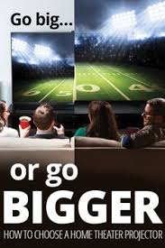 How To Decorate Home Theater Room Great Website For Everything You Need In A Movie Room Awesome I