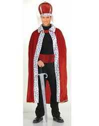 King Tut Halloween Costume King Robe Costumes Ebay