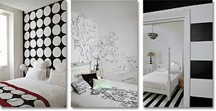 Red Black And White Bedroom Decorating Ideas Black And White Bedroom Decorating Ideas Bedroom Amazing Accents