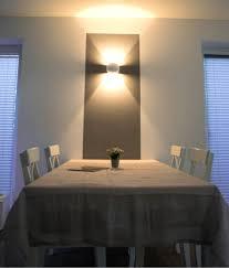 Wandlampen Wohnzimmer Modern Wandlampe Wohnzimmer