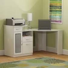 amazon com vantage corner desk kitchen u0026 dining
