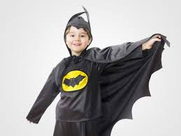 Halloween Batman Costumes Diy Costume Ideas Halloween