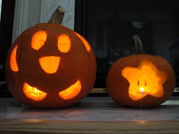 Halloween Pumpkin Sugar Cookies - squirrels n sweets halloween with pumpkin spice sugar cookies