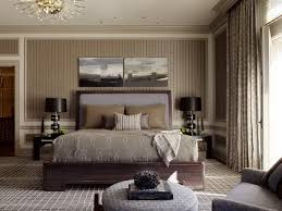 Blue And Brown Decor Master Bedroom Decorating Ideas Blue And Brown Fresh Bedrooms