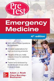 emergency war surgery the survivalist s medical desk reference emergency medicine medical opentrolley bookstore singapore