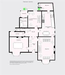 100 holiday house floor plans lake holiday floor plans home