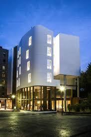 chambres d hotes san sebastian hotel zenit san sebastian sébastien espagne voir les