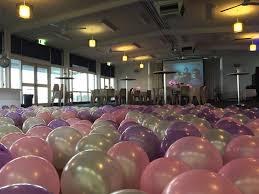 nedlands yacht club waterfront wedding u0026 function venues