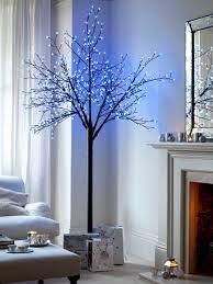 beautiful christmas tree wallpapers imanada 1920x1080px best