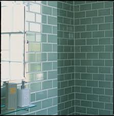 bathroom interior kitchen ideas feature aquamarine tile ceramic