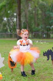 Etsy Infant Halloween Costume 20 Candy Corn Halloween Costume Ideas