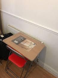 Tesco Laminate Flooring Double Room To Rent In Gorton Very Close To Gorton Market Tesco