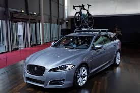 file jaguar xf sportbrake mondial de l u0027automobile de paris 2012