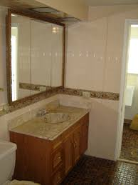 home decor ensuite ideas for small spaces industrial looking