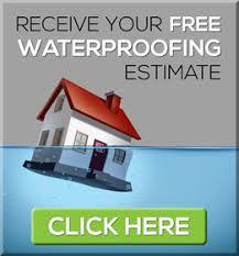 Basement Waterproofing Rockford Il - illinois basement waterproofing foundation repair wet basements
