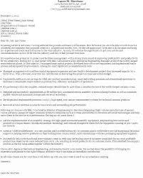 Sample Resume For Job Fair Brilliant Ideas Of Cover Letter For Job Fair Examples On Resume