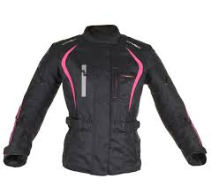 top motorcycle jackets top 5 ladies motorcycle jackets