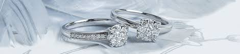 best rings images Engagement best sellers engagement rings diamond gold and